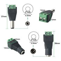 24-dc-power-jack-connectors-12-female-jack-12-male-jack-for-cctv-camera-led-strip-lights_image_2