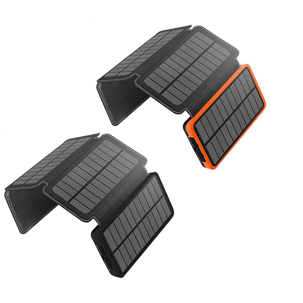 power-bank-20000mah-with-solar-panel-and-led-light_medium_image_1