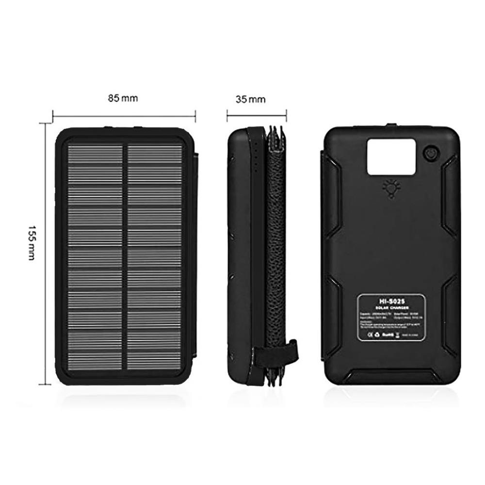 power-bank-20000mah-with-solar-panel-and-led-light_medium_image_2