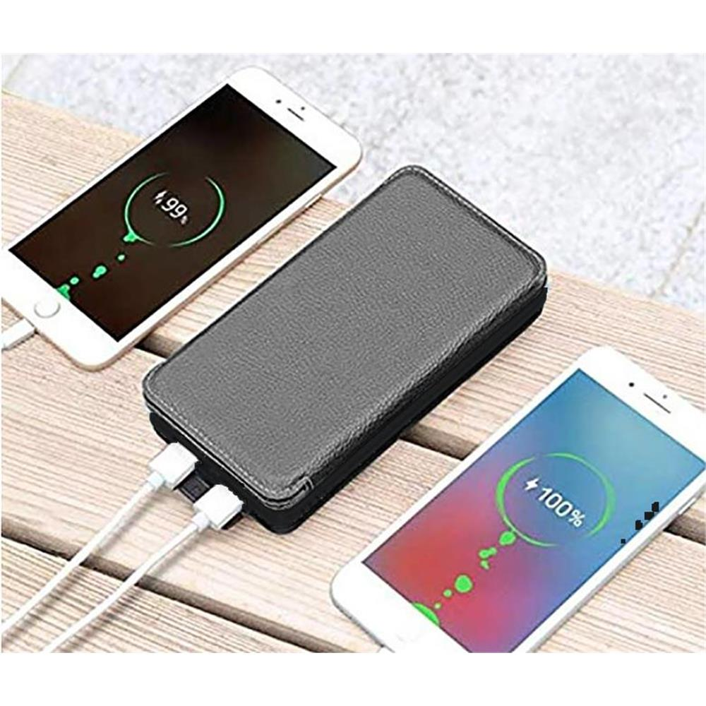 power-bank-20000mah-with-solar-panel-and-led-light_medium_image_3