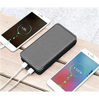 power-bank-20000mah-with-solar-panel-and-led-light_image_3