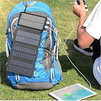 power-bank-20000mah-con-pannello-solare-e-luce-led_image_5