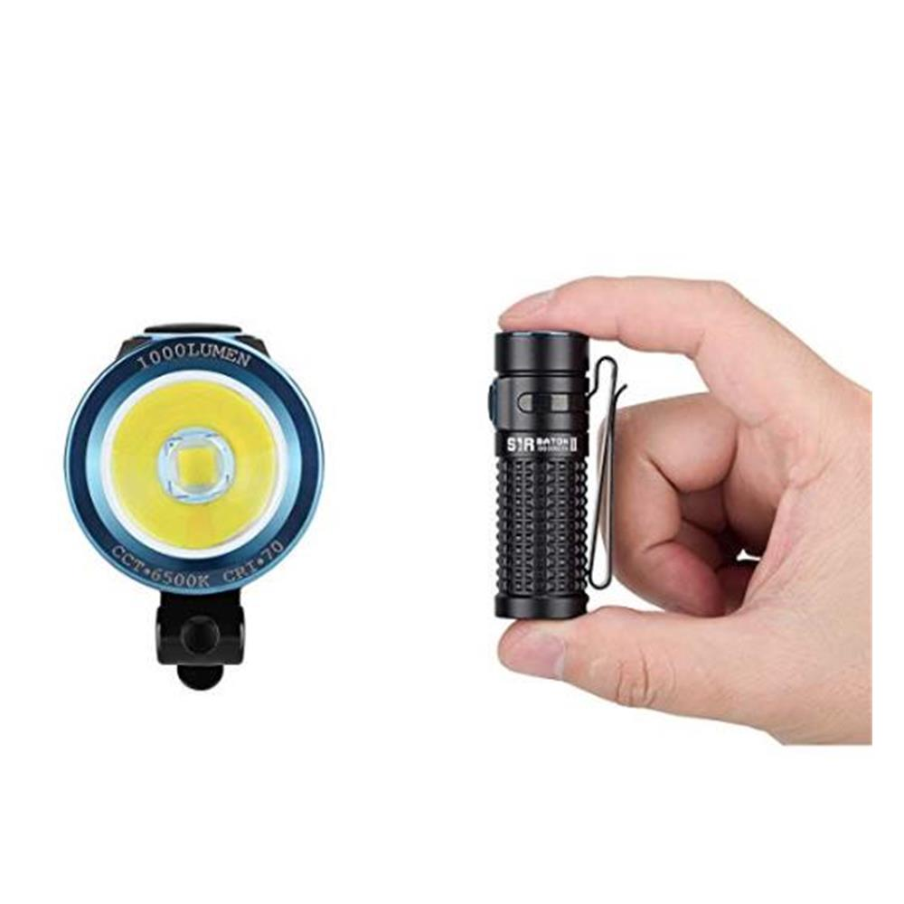 olight-s1r-baton-ii-torcia-lampada-led-da-testa-compatta-1000-lumen-5-livelli-di-illuminazione-classe-energetica-a_medium_image_3