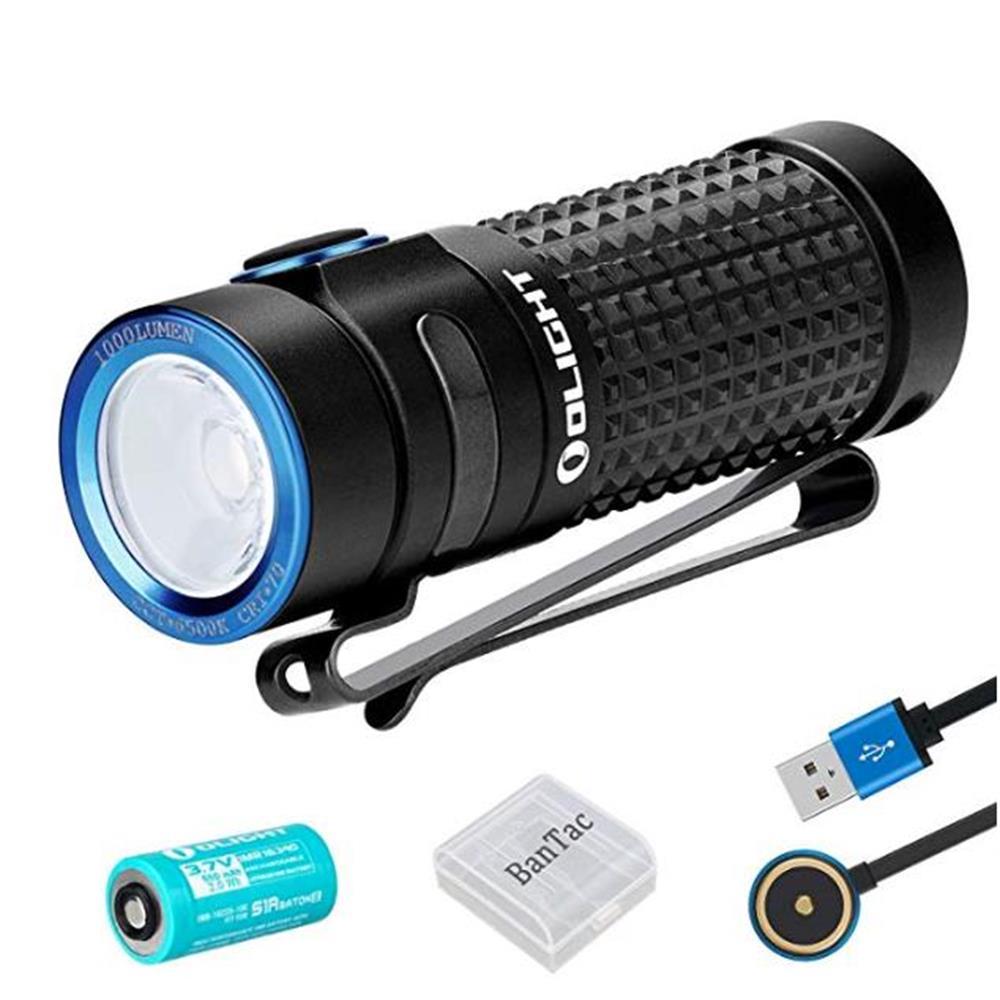 olight-s1r-baton-ii-torcia-lampada-led-da-testa-compatta-1000-lumen-5-livelli-di-illuminazione-classe-energetica-a_medium_image_1