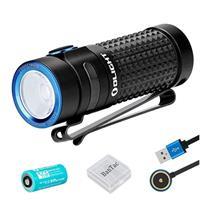 olight-s1r-baton-ii-torcia-lampada-led-da-testa-compatta-1000-lumen-5-livelli-di-illuminazione-classe-energetica-a_image_1