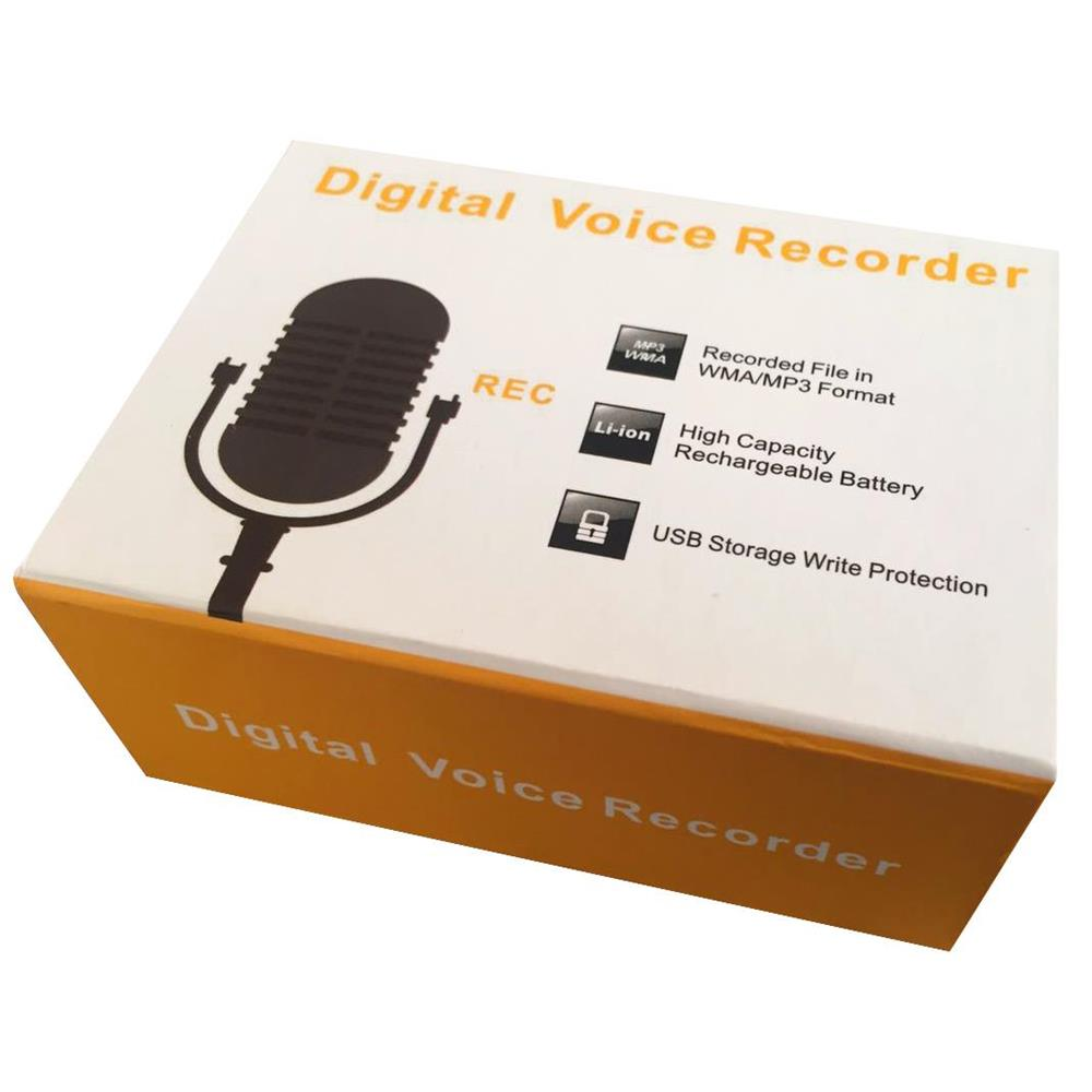 micro-voice-audio-recorder-8gb-spy-160-hours-of-recording-earphones-included_medium_image_4