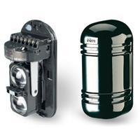 inim-electronics-inim-bd-060-barriera-ottica-doppio-raggio-infrarosso-portata-60mt_image_1