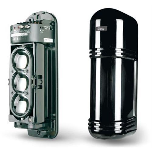 inim-electronics-inim-bd-t100-barriera-ottica-triplo-raggio-infrarosso-portata-in-esterno-100mt