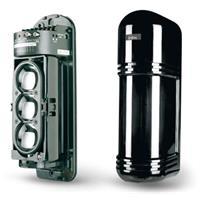 inim-electronics-inim-bd-t100-barriera-ottica-triplo-raggio-infrarosso-portata-in-esterno-100mt_image_1