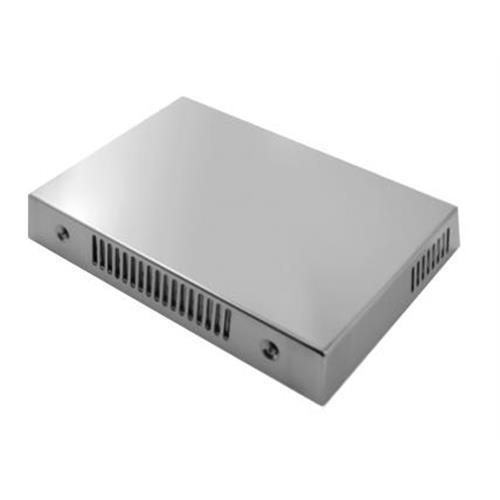 inim-electronics-inim-nrb100-sirena-autoalimentata-per-esterno-ip34-in-acciaio-inossidabile