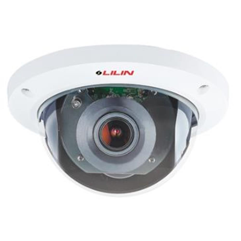 merit-lilin-merit-lilin-ld2322ex3-6-telecamera-ip-dome-varifocale-1080p-hd-d-n_medium_image_1