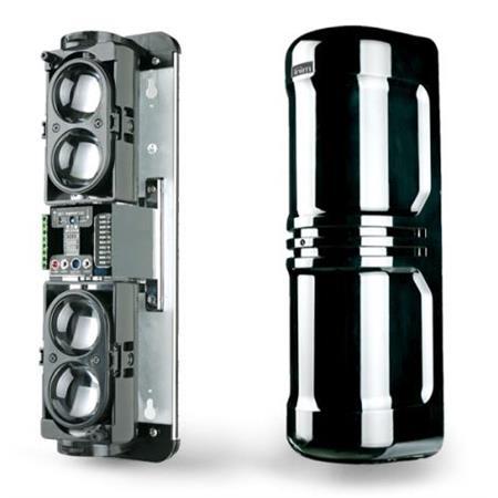 inim-electronics-inim-bd-q200-barriera-ottica-quadruplo-infrarosso-portata-in-esterno-200mt