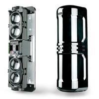 inim-electronics-inim-bd-q200-barriera-ottica-quadruplo-infrarosso-portata-in-esterno-200mt_image_1