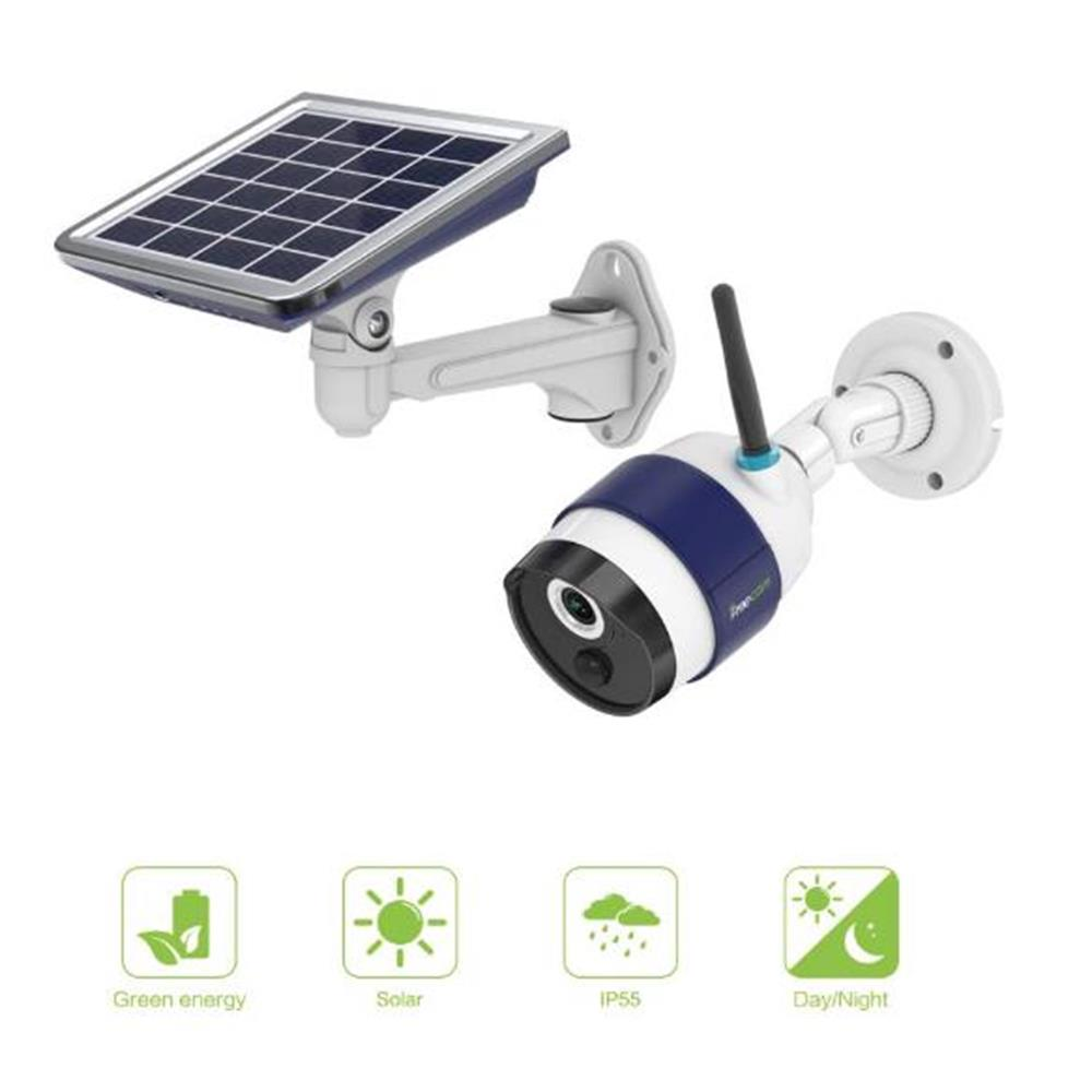 freecam-c340-videocamera-wifi-alimentata-con-pannello-solare_medium_image_2