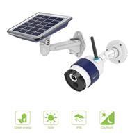 freecam-c340-videocamera-wifi-alimentata-con-pannello-solare_image_2
