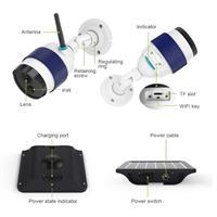 freecam-c340-videocamera-wifi-alimentata-con-pannello-solare_image_3