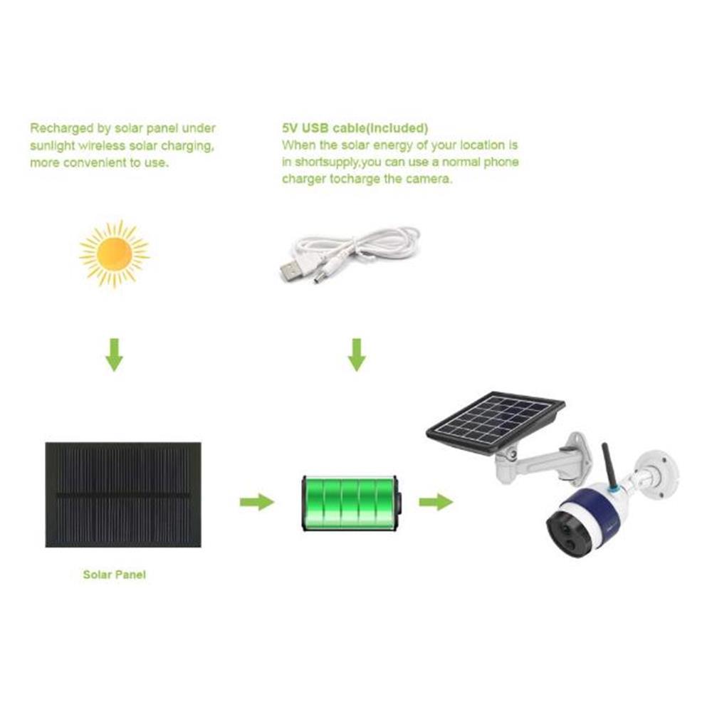 freecam-c340-videocamera-wifi-alimentata-con-pannello-solare_medium_image_4