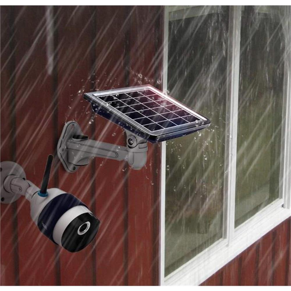 freecam-c340-videocamera-wifi-alimentata-con-pannello-solare_medium_image_5