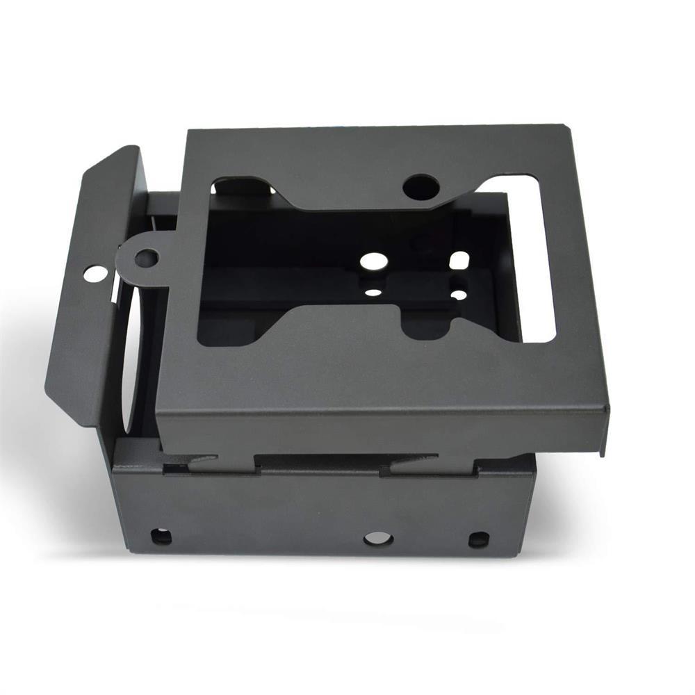 box-metallico-per-proteggere-fototrappola-dai-furti_medium_image_1