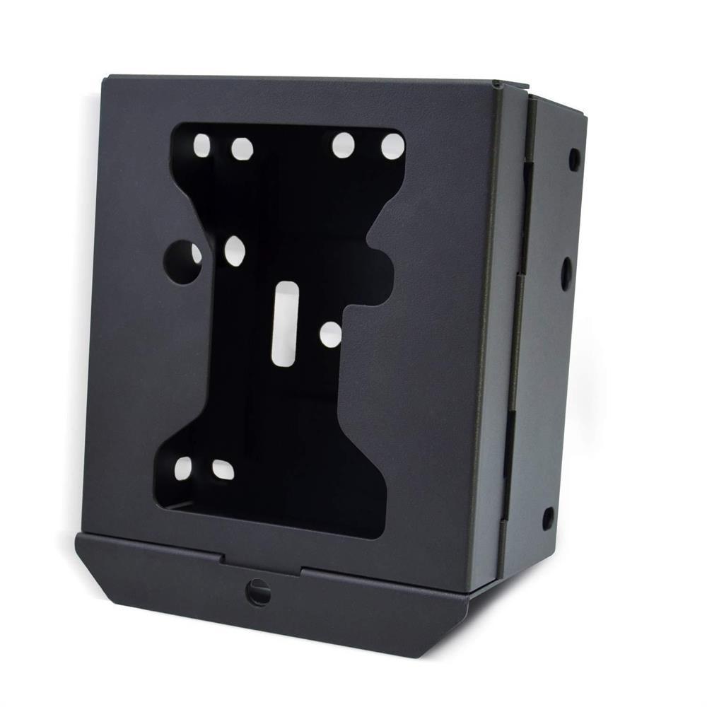 box-metallico-per-proteggere-fototrappola-dai-furti_medium_image_3