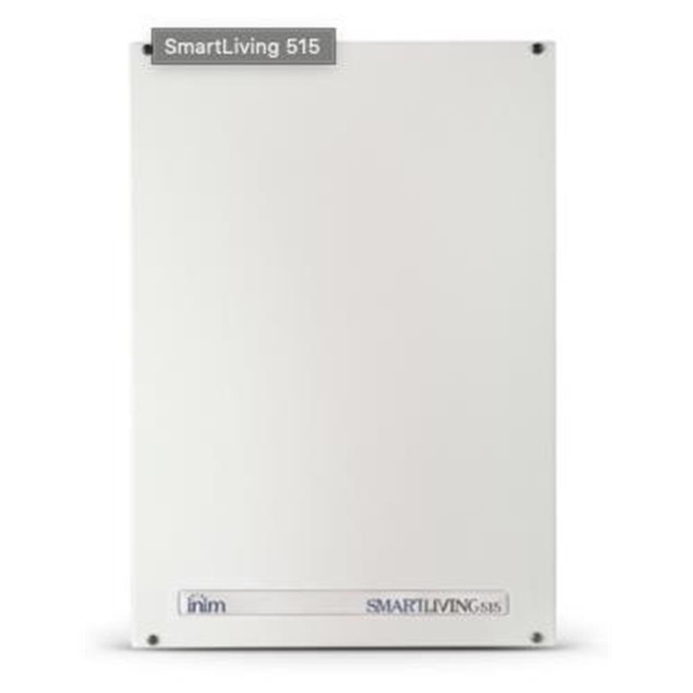inim-electronics-inim-515-centrale-anti-intrusione-da-5-a-15-terminali-5-aree-alimentatore-da-1-2a_medium_image_1
