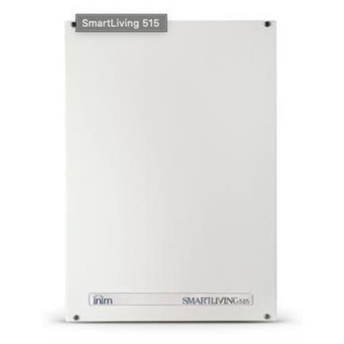 inim-electronics-inim-515-centrale-anti-intrusione-da-5-a-15-terminali-5-aree-alimentatore-da-1-2a