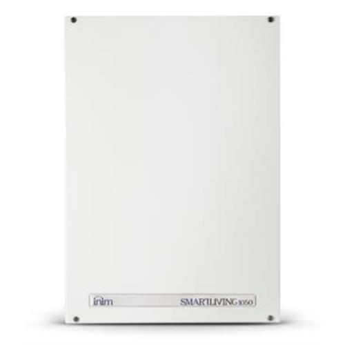 inim-electronics-inim-1050l-centrale-anti-intrusione-da-10-a-50-terminali-10-aree-alimentatore-da-3a