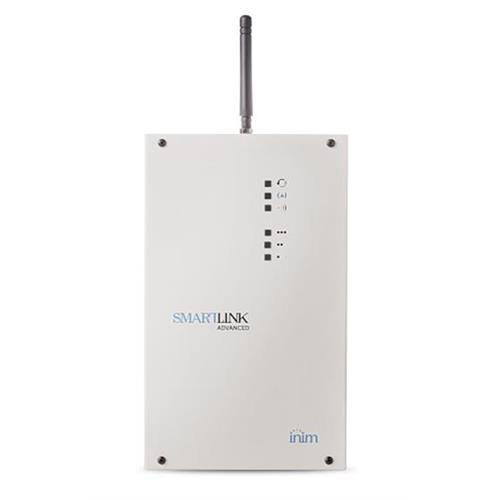inim-electronics-inim-smartlinkadv-p-combinatore-digitale-e-vocale-pstn-scheda-vocale-integrata
