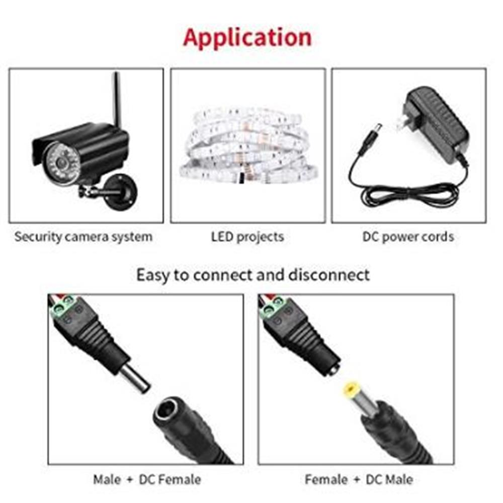 20-dc-power-connectors-jack-with-50-cm-cable-length-10-female-jacks-10-male-jacks-for-cctv-camera-strip-led-lights_medium_image_5