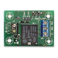 inim-electronics-inim-rel1int-scheda-1-rel_image_1