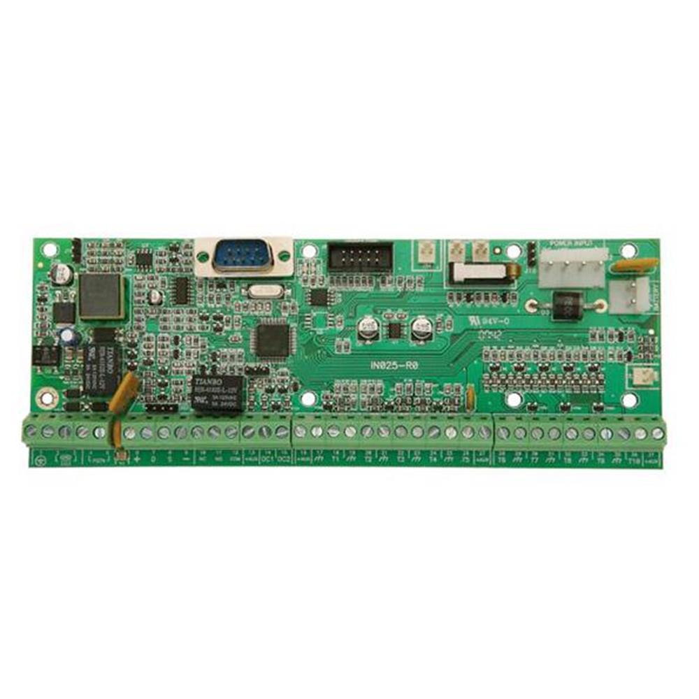 inim-electronics-inim-sbq-ciniein082505h-scheda-centrale-smart-living-10100_medium_image_1
