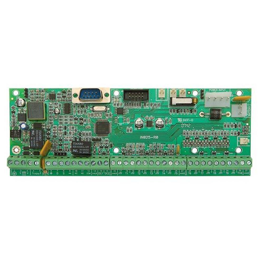 inim-electronics-inim-sbq-ciniein082025-scheda-centrale-smart-living-1050_medium_image_1