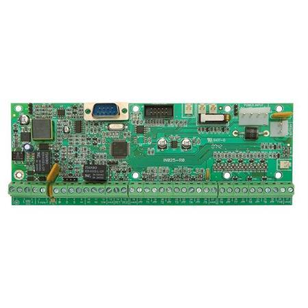 inim-electronics-inim-sbq-ciniein082025-scheda-centrale-smart-living-1050