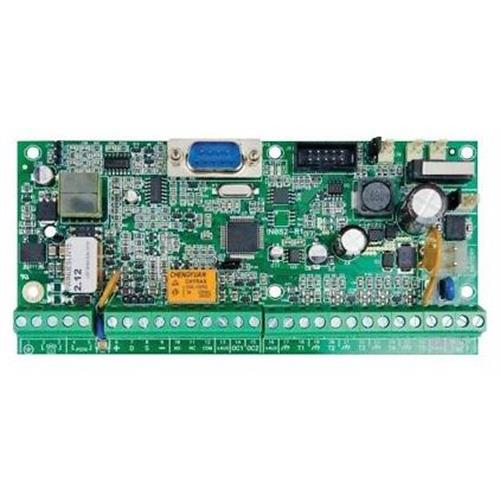 inim-electronics-inim-sbq-ciniein082061-scheda-centrale-smart-living-515