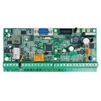 inim-electronics-inim-sbq-ciniein082061-scheda-centrale-smart-living-515_image_1