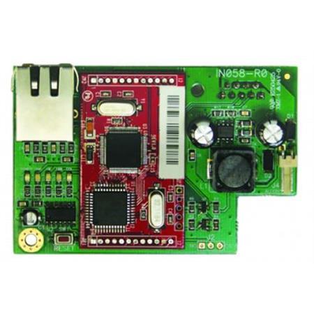 inim-electronics-inim-smart-lan-g-scheda-ethernet-web-server-teleas-e-centralizzazione-per-mezzo-della-rete-lan