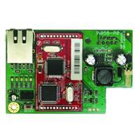 inim-electronics-inim-smart-lan-g-scheda-ethernet-web-server-teleas-e-centralizzazione-per-mezzo-della-rete-lan_image_1