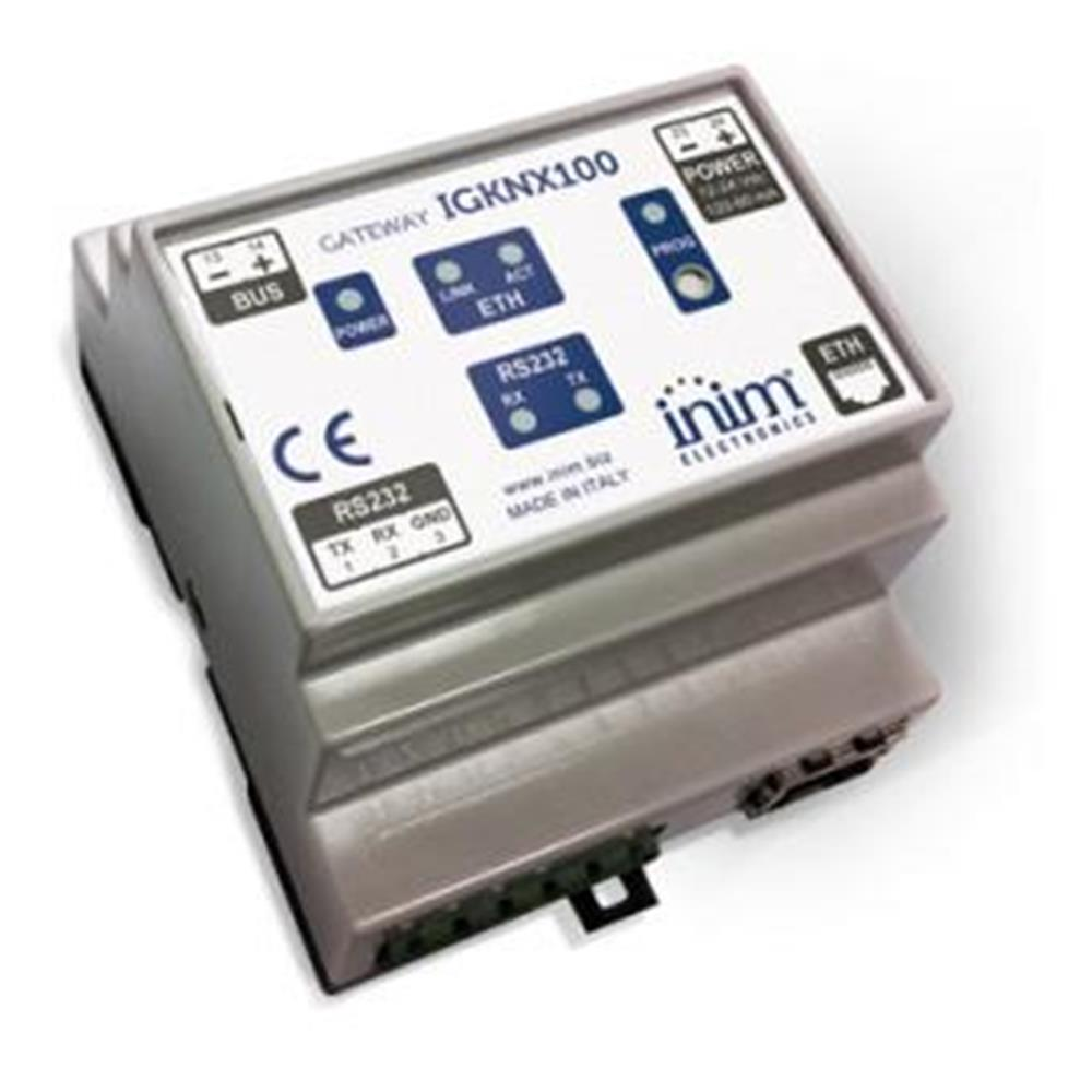 inim-electronics-inim-igknx100-gateway-di-interfaccia-tra-sistemi-smartliving-e-konnex_medium_image_1