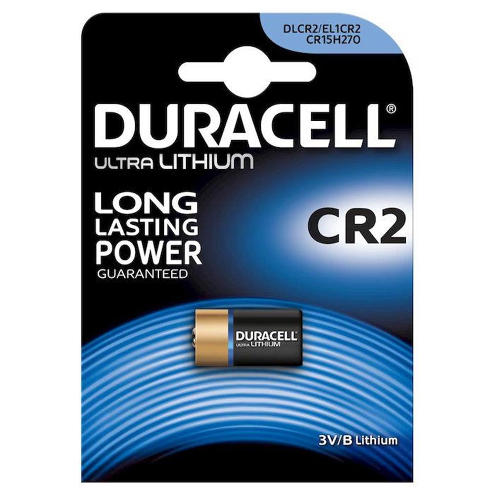 duracell-inim-cr2-batteria-per-contatti-mc200-wireless-serie-air2_medium_image_1