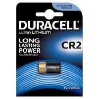 duracell-inim-cr2-batteria-per-contatti-mc200-wireless-serie-air2_image_1