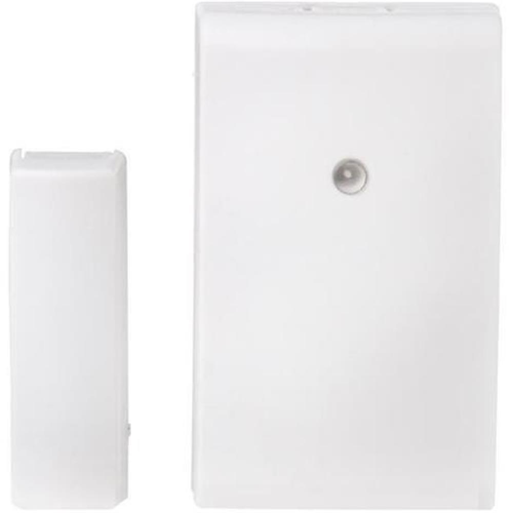inim-electronics-inim-air2-mc200-b-contatto-magnetico-radio-bianco_medium_image_1