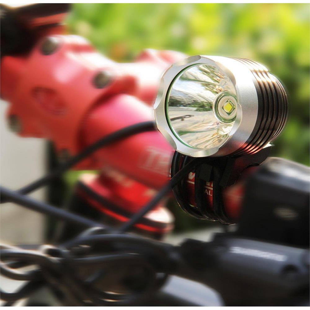 torcia-led-da-testa-o-bici-impermeabile_medium_image_4