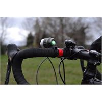 torcia-led-da-testa-o-bici-impermeabile_image_5