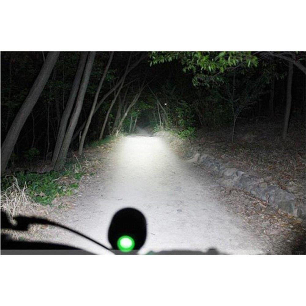 torcia-led-da-testa-o-bici-impermeabile_medium_image_7