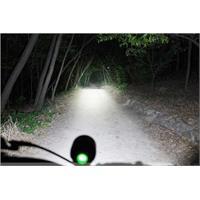 torcia-led-da-testa-o-bici-impermeabile_image_7