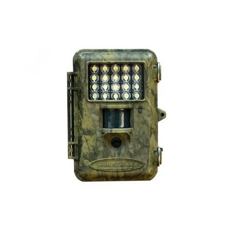 scoutguard-fototrappola-scout-guard-sg860c-a-colori-anche-di-notte