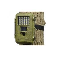scoutguard-fototrappola-scout-guard-sg860c-a-colori-anche-di-notte_image_2
