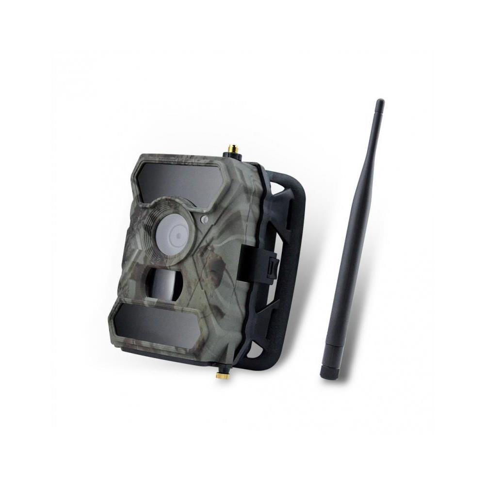 trail-camera-fototrappola-trail-camera-3g-hd-1080p_medium_image_1