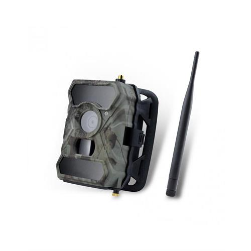trail-camera-fototrappola-trail-camera-3g-hd-1080p