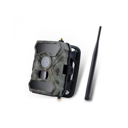 trail-camera-fototrappola-trail-camera-3g-hd-1080p
